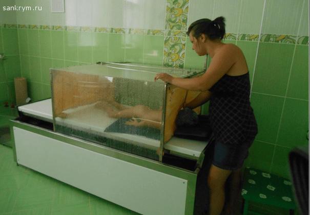 Медицинский центр нгму новосибирска