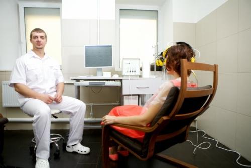 Мдм центр лечения сахарного диабета